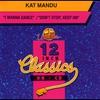 Cover of the album 12 Inch Classics