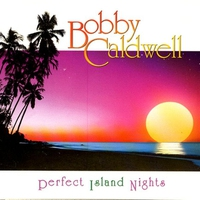 Cover of the track Perfect Island Nights