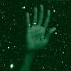 Couverture de l'album A Black Man In Space - EP