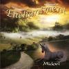 Couverture de l'album A Promise of Enchantment