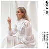 Couverture de l'album Áslaug - EP