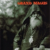 Cover of the album Grand Magus
