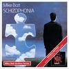 Couverture de l'album The Mike Batt Archive Series: Schizophonia / Tarot Suite