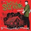 Cover of the album Wild Streak Volume 1