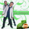 Cover of the album Wenn du lachst - Single