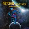 Couverture de l'album Retrospektive - Deluxe Edition