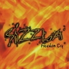 Cover of the album Freedom Cry