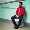 Cover of the album Distratto ma però