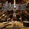 Couverture de l'album Unplugged and Strung Up + Heavy Metal Thunder