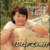 Cover of the album Angelique van Elteren - Single