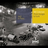 Cover of the album Jazz in Paris: From Boogie to Funk