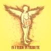 Couverture de l'album In Utero: In Tribute
