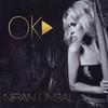Cover of the album OK