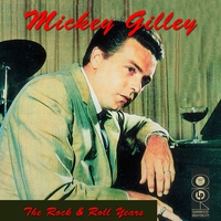 Cover of the track The Rock & Roll Years