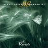 Couverture de l'album Hennie Bekker's Tranquility - Reverie