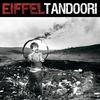 Cover of the album Tandoori
