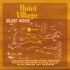Cover of the album Silent Movie
