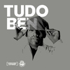 Cover of the album Tudo Ben: Jorge Ben Covered (Mr Bongo Presents)