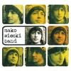 Couverture de l'album Makowiecki Band
