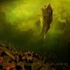 Couverture de l'album Corrosion