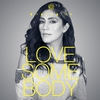 Cover of the album Love Somebody - EP