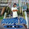 Couverture de l'album Chopper City