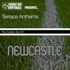 Couverture de l'album The Golden Era of Newcastle United: Terrace Anthems
