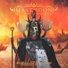 Cover of the album Emperor of Sand