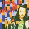 Cover of the album There Is a Party