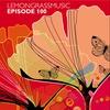 Couverture de l'album Lemongrassmusic - Episode 100