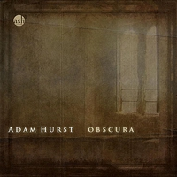 Cover of the track Obscura