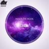 Couverture de l'album Man in the Moon