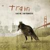 Cover of the album Save Me, San Francisco (Bonus Track Version)