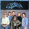Cover of the album Gloria