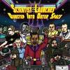 Couverture de l'album Scientist Launches Dubstep into Outer Space