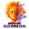 Couverture de l'album Blue Eyed Soul