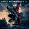 Cover of the album Spider-Man 3 (Music from and Inspired By the Motion Picture)