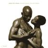 Cover of the album Sensual Embrace: The Soul Ballads