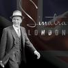 Couverture de l'album London