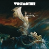 Cover of the album Wolfmother