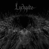 Cover of the album Lychgate