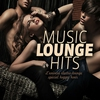 Cover of the album Lounge Music Hits x 80 (Special Happy Hour)