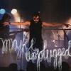Couverture de l'album Majke Unplugged