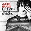 Couverture de l'album Hearts That Strain