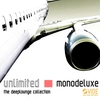 Couverture de l'album Unlimited (The Deeplounge Collection)