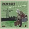 Cover of the album Trip to Rio de Janeiro