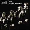 Cover of the album Statler Brothers: The Definitive Collection