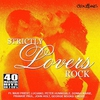 Cover of the album Strictly Lovers Rock