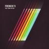 Cover of the track Je parle français