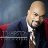 Cover of the album I See Victory (Deluxe Version)